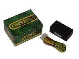 Caesar Uniwin ablakemelő modul