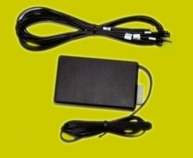 GSM Mobil pager MIP saját akkumulátorral