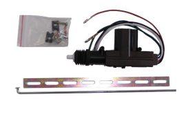 Központizár (centrálzár) motor (vezérlő)