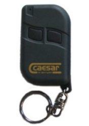 TX-04 Caesar távkapcsoló tok